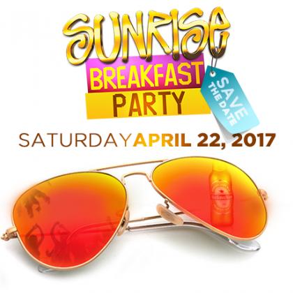 SUNRISE_BREAKFAST_PARTY