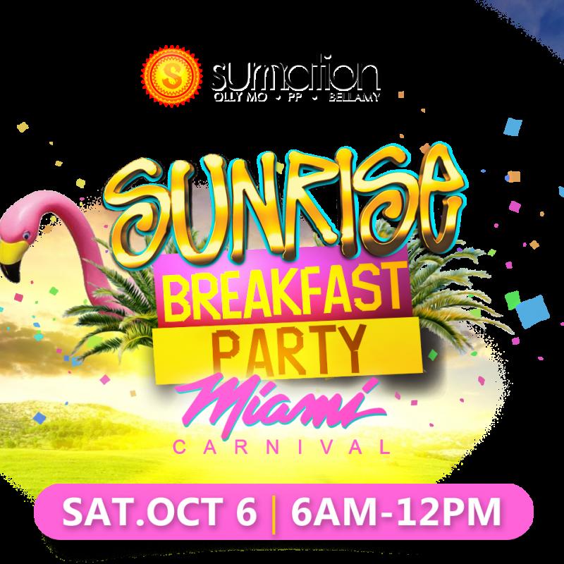Sunrise-Breakfast_Miami-2018_logo