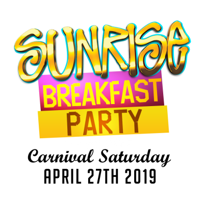 Sunrise-Breakfast-Party_APRIL-2019_logo